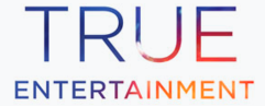 True Entertainment logo